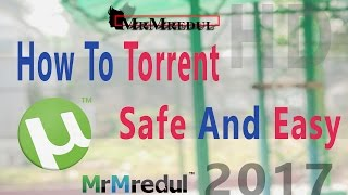 How To Download Video Or Movie From A Torrent Site (kat.cr) 2017