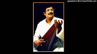 এ কি অসীম পিয়াসা - অজয় চক্রবর্তী (নজরুল গীতি)