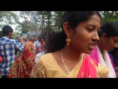 Xxx Mp4 Khejuri 1 Krishnanagar Kali Mela 2018 243 Th Year 3gp Sex
