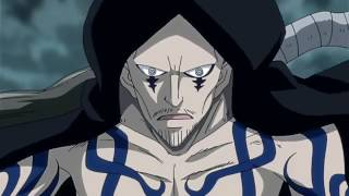 Fairy Tail Episode 142 English Dubbed