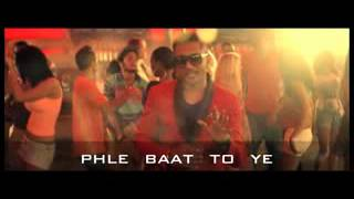 amp-high heels-jazz dhami ft.yo yo honey singh HD
