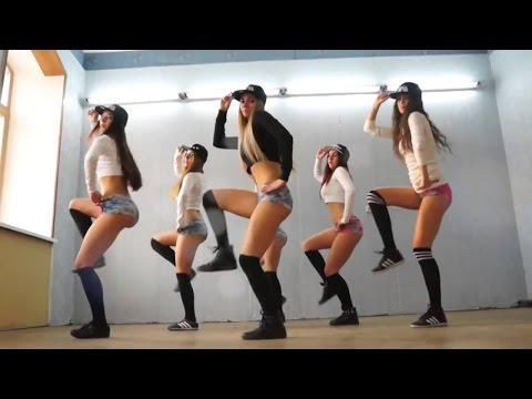 DJ-MANKEY PORTUGAL 🎧 Deep House Set Megamix 2017 🎶  Vocal House Music Video Megamix