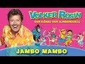 Volker Rosin - Jambo Mambo | Kinderlieder
