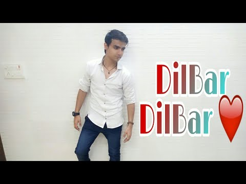 Xxx Mp4 Dilbar Dilbarsong DilBar DilBar ❤ Dance Video Akshay Suri 3gp Sex
