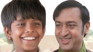 I Am Kalam Full Movie - ই এম কালাম -Super Hit Bengali Movies 2018 –Gulshan Grover Movies-Comedy Film