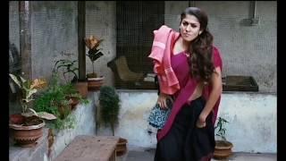 Nayantara's Hot Bouncing Boobs || Indian Actress ||