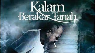 Telefilem Kalam Berakar Tanah FULL Jalil Hamid, Kamarool Haji Yusoof