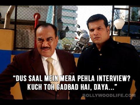 CID - Abhijit ka Bachpan - Episode 1120
