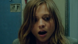 Rings - On the Plane | official FIRST LOOK clip (2017)