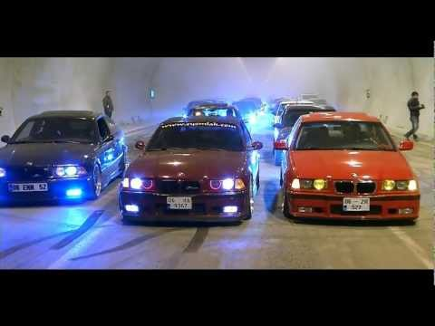 7.Cadde ( Bir Ankara Modifiyesi ) Tünel Teaser (Lowres)