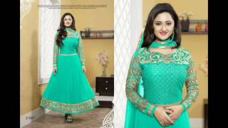 Readymade dress & suits online shopping in India at low price from Sopingkart
