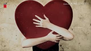 Latest Love failure song // Yentha guddido naa manasu//Allu Moorthy