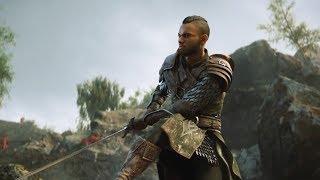 Elder Scrolls Online: Morrowind Gameplay Walkthrough Part 2 (1080p) Livestream