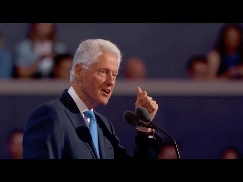 an overview of the clinton sex scandal Introduction and summary public interest in the white house sex scandal has not increased at all with the news that president clinton and monica lewinsky will soon give grand jury testimony only 29% of americans are following news of the controversy very closely, despite a torrent of media coverage.