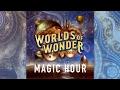 audiomachine  - Magic Hour