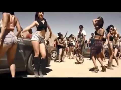 Mahek Leone Ki  Full Video Song  by Sunny Leone ft  Kanika Kapoor   By Gossips Pk