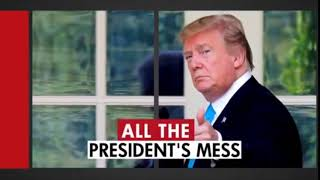 All In with Chris Hayes 5/23/19 [8PM] | MSNBC NEWS BREAKING May 23, 2019