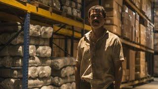 Marco de la O sobre la serie de Univision 'El Chapo'