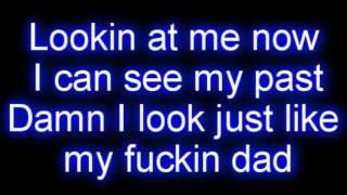 Lil Wayne ft  Bruno Mars   Mirror LYRICS #bruno #mars