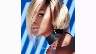 Letoya Luckett - Back 2 Life [NEW SONG 2016] New Single