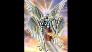 The 7 Archangels