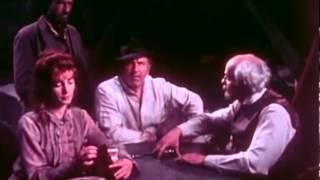 Mala Pljačka Vlaka   film 1984 ]