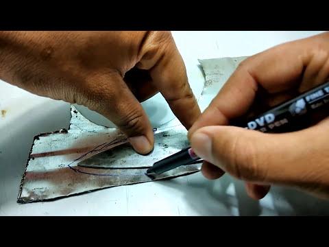 Xxx Mp4 Cutting Hand Magic Trick Amazing 3gp Sex