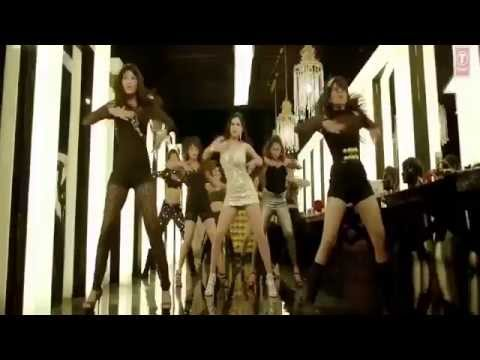 Sunny Leon Baby Doll #Ragini MMS-2# Sexy & Hot Video Hottest Ever Seen