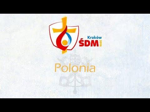 Xxx Mp4 Instant Film I Viaggi Di Papa Francesco Polonia XXXI GMG 3gp Sex