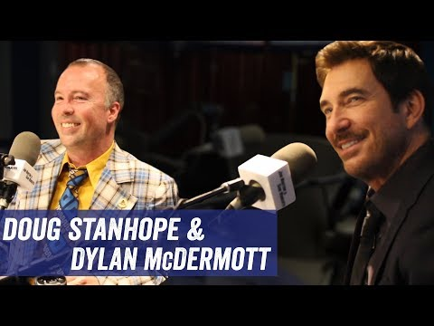 Xxx Mp4 Doug Stanhope Dylan McDermott This Is Not Fame Dr Drew LA To Vegas 3gp Sex