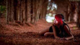 Echo Deep - Myth (Tribute To Culoe De Song)