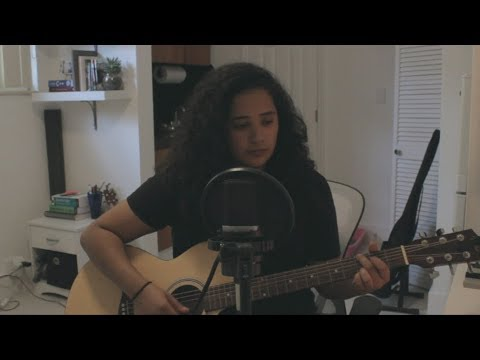 Download Jess Glynne - I'll Be There (Cover) free