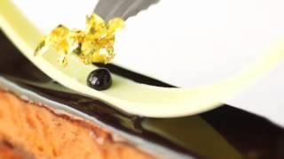 Chef Babu @ Mandarin Orchard Singapore