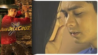 Juan Dela Cruz - Episode 112
