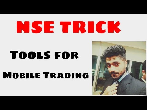 Xxx Mp4 Tools For Mobile Trading By Smart Trader Of NSE Intraday Tricks And Strategies 3gp Sex