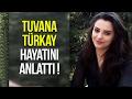 Emre Saygı Sordu Tuvana Türkay