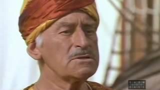 The Adventures of Sinbad - Episode 10 - The Passengers [Season 2]