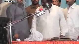 Muhammad Abbas Rizvi & Ameer Hussain Jafri 3 Jashan shuban chak shia 2015
