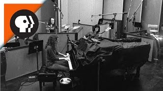 The Making of Carole King's