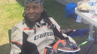 911 Call Reveals Moment After Stuntwoman Dies During