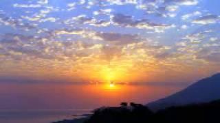 Morning song Savere Ka Suraj Tumhare   Kishore Kumar