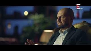 برنامج حائر - د.إيهاب فكري يوضح الفارق بين الأمل والهدف
