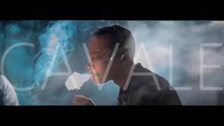 """telecharger Guizmo GPG """"Cavale"""" Album Gratuit 2016"""