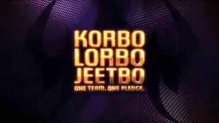 Kolkata Knight Riders Theme Song 2017
