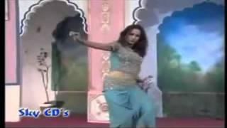 Sajan Meray Aa Aa Aa Mujra Dance Best Deedar