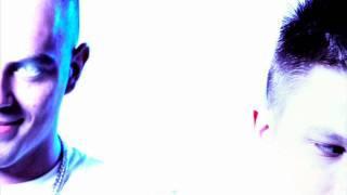 Elitni Odredi - Zvezde Ostaju Sjajne [2011]