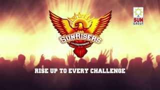 Sunrisers  Hyderabad IPL video  25/04/2013