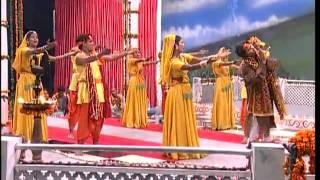 Kaash Ke Aisa Ho Sakta [Full Song] Laal Laal Cholewali