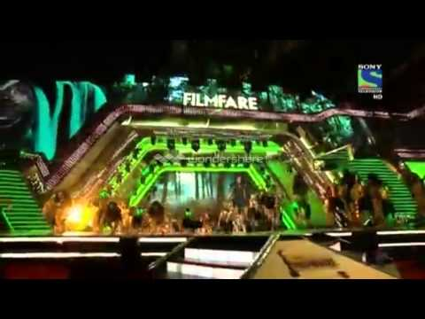 Xxx Mp4 Katrina Kaif Performance 2014 Failmers Award 2014 3gp Sex