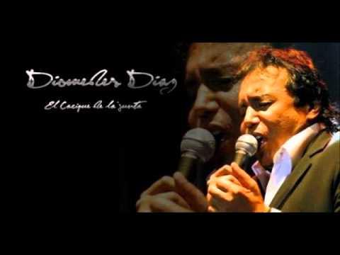 Diomedes Diaz Mix Animal Dj
